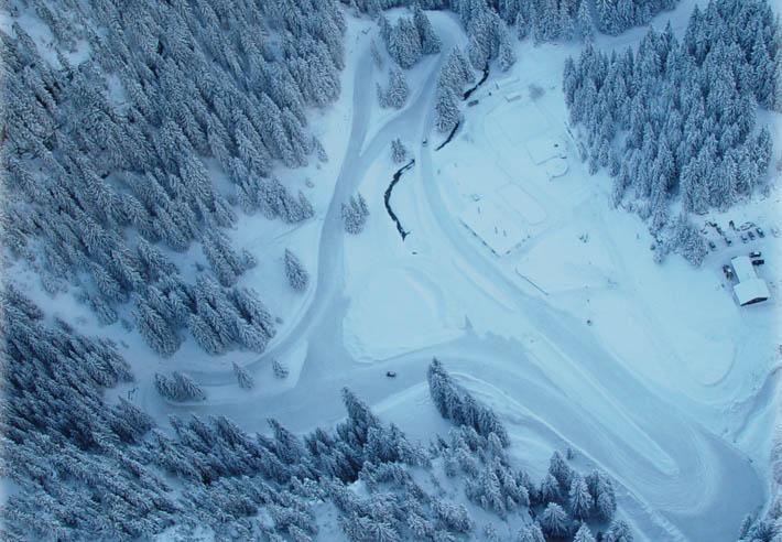 conduite sur glace france montagnes site officiel des stations de ski en france. Black Bedroom Furniture Sets. Home Design Ideas