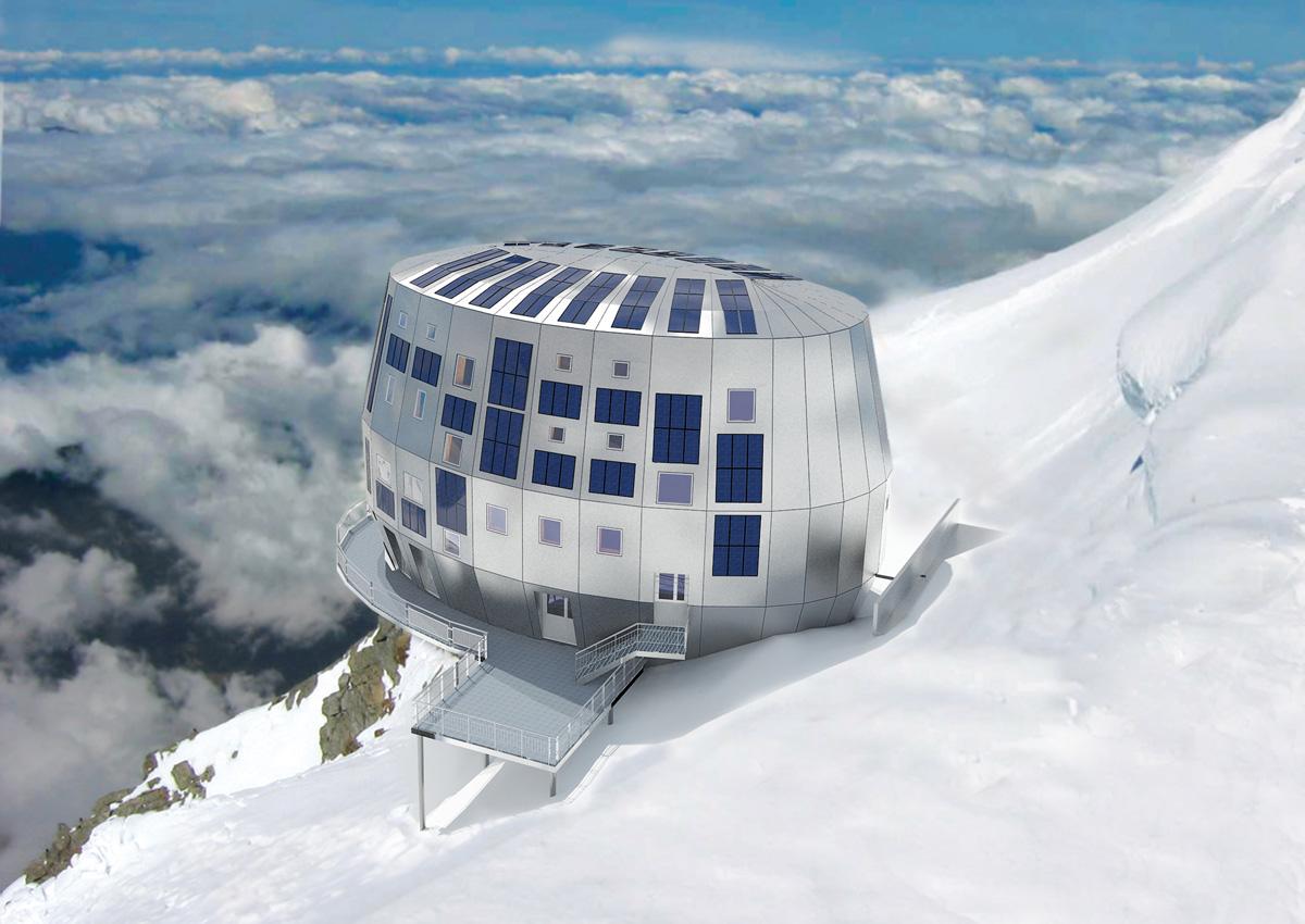 refuges de montagne france montagnes site officiel des stations de ski en france. Black Bedroom Furniture Sets. Home Design Ideas