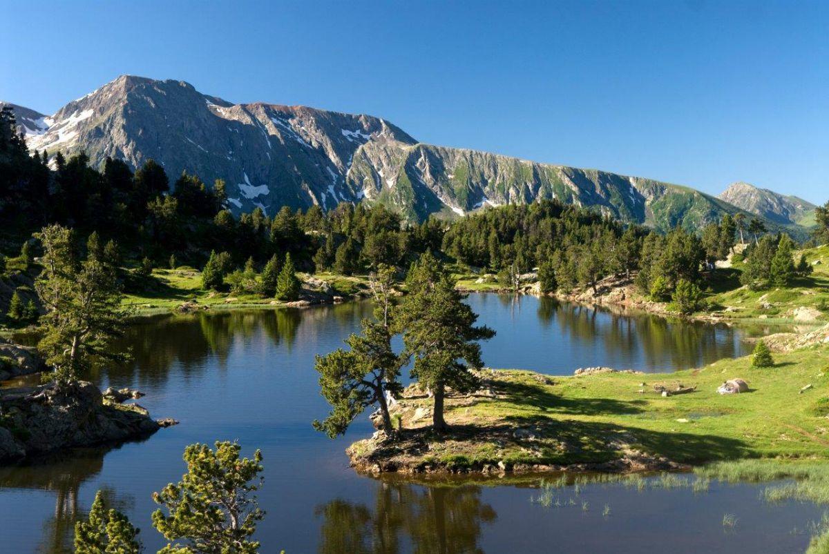 10 tr s beaux paysages admirer cet t france montagnes site officiel des stations de - Vacances en montagne locati architectes ...