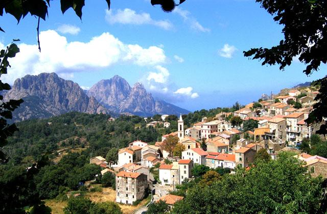 images-village-de-montagne