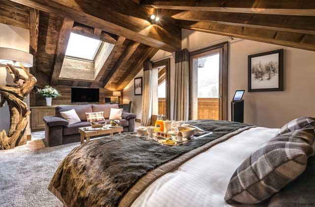h tels de luxe en station de montagne france montagnes site officiel des stations de ski en. Black Bedroom Furniture Sets. Home Design Ideas