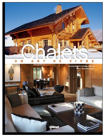 chalets un art de vivre france montagnes site officiel des stations de ski en france. Black Bedroom Furniture Sets. Home Design Ideas