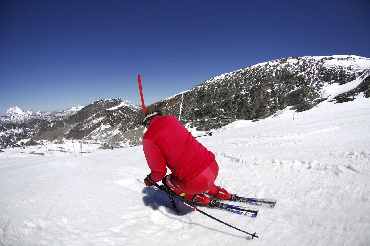 vacances au ski pas cher Ski Montagne été Sport ALPE Du0027HUEZ LES 2 ALPES TIGNES VAL Du0027ISERE