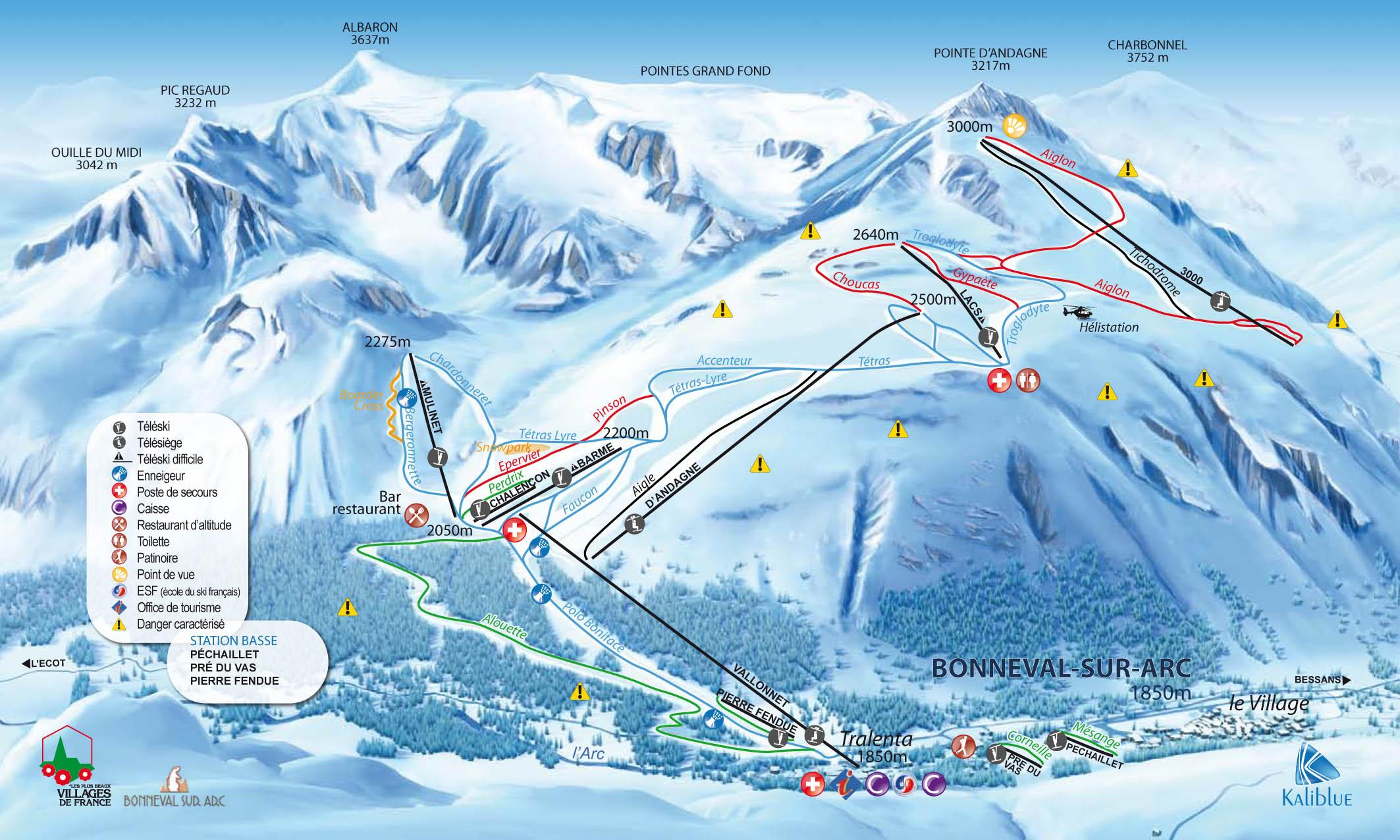 bonneval sur arc france montagnes site officiel des stations de ski en france. Black Bedroom Furniture Sets. Home Design Ideas