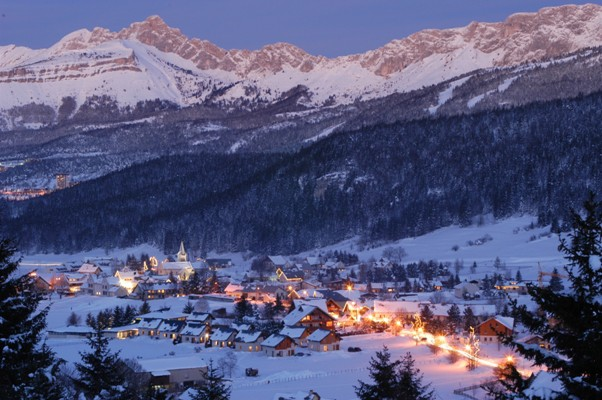 Villard de lans correncon france montagnes site officiel des stations de ski en france - Office de tourisme de lans en vercors ...