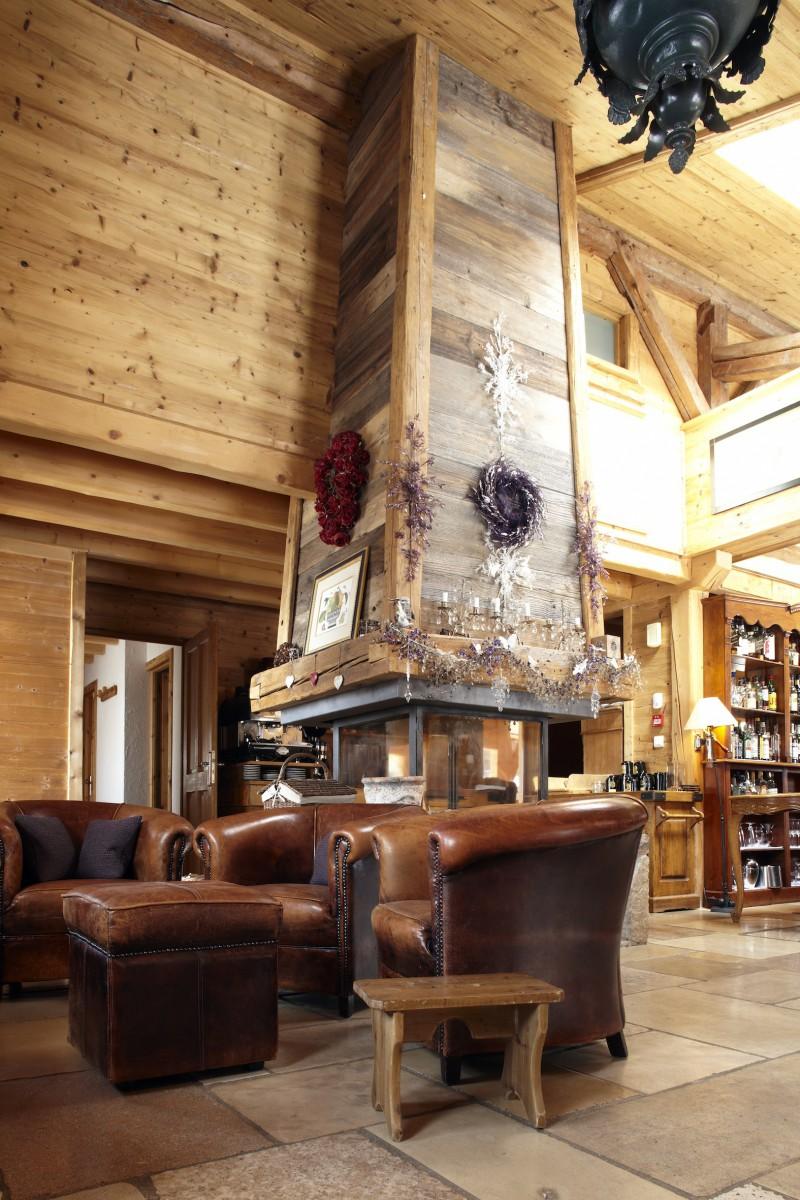 les gets france montagnes site officiel des stations de ski en france. Black Bedroom Furniture Sets. Home Design Ideas