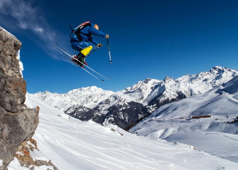 valfrejus france montagnes site officiel des stations de ski en france. Black Bedroom Furniture Sets. Home Design Ideas