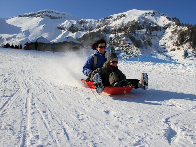 le mont dore montagnes site officiel des stations de ski en