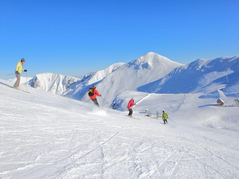 mont dore meteo 28 images le mont dore ski enneigement webcams m 233 t 233 o neige freeride