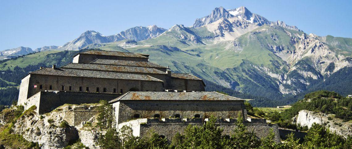 15 Sites Incontournables De Montagne