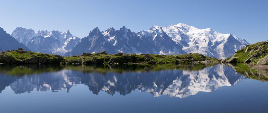image-de-montagne
