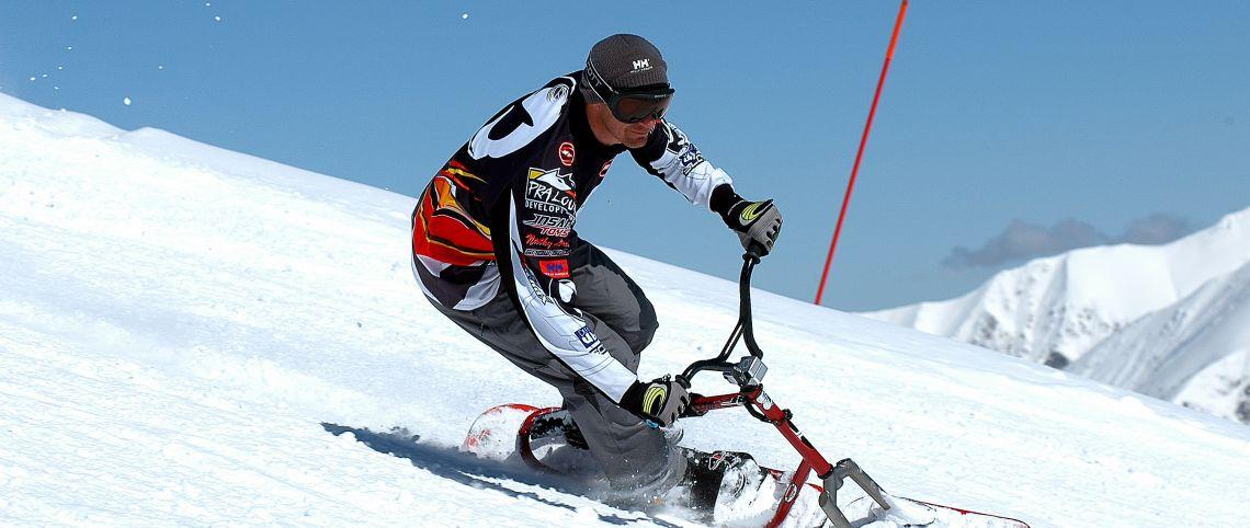 Mi V 233 Lo Mi Snowboard D 233 Couvrez Le Snowscoot France
