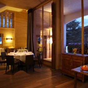 Hotel De Luxe Pyrenees Ski