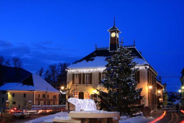 Villard de lans correncon france montagnes site officiel des stations de ski en france - Villard de lans office du tourisme ...