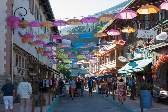 Abries en queyras france montagnes site officiel des stations de ski en france - Office de tourisme queyras ...