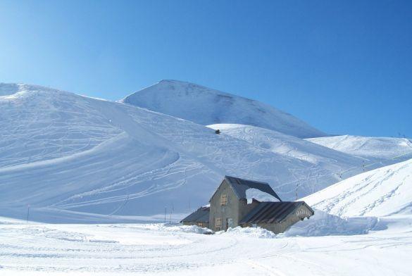 Alpe du grand serre france montagnes site officiel des stations de ski en france - Office du tourisme alpe du grand serre ...