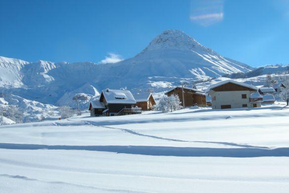 Albiez Montrond France  city photos gallery : ALBIEZ MONTROND France Montagnes Site Officiel des Stations de Ski ...
