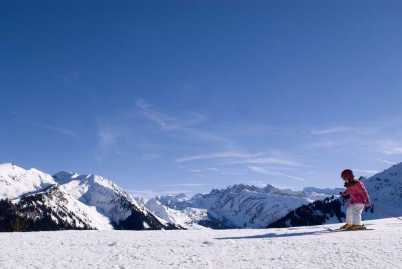 Morzine france montagnes site officiel des stations de ski en france - Office de tourisme de morzine ...