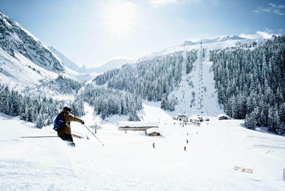 courchevel france montagnes site officiel des stations de ski en france. Black Bedroom Furniture Sets. Home Design Ideas