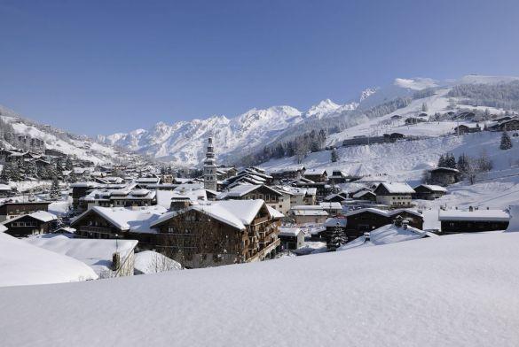 La clusaz france montagnes site officiel des stations de ski en france - La clusaz office tourisme ...