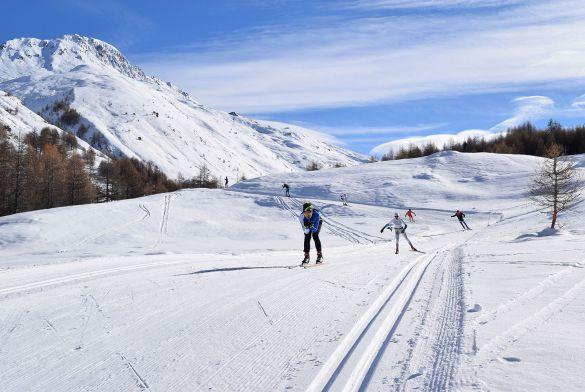 Molines en queyras france montagnes site officiel des - Office du tourisme molines en queyras ...