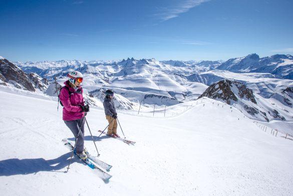 Alpe d 39 huez france montagnes site officiel des stations de ski en france - Office tourisme alpe huez ...