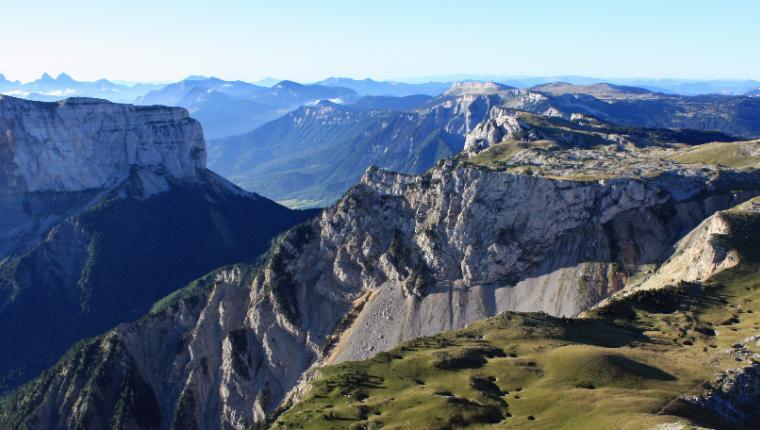 Massif Central - France Montagnes - Site Officiel des Stations de Ski en France