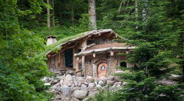 Livres De Montagne France Montagnes Site Officiel Des Stations De Ski En France