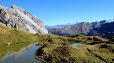 Nature et découverte - France Montagnes - Site Officiel des Stations ...